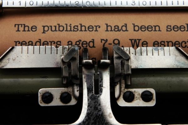 Beginners Guide to Academic Publishing: Step 1 - Why!