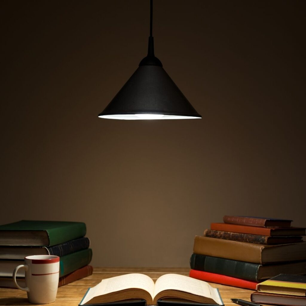 Boost Your Study Speed