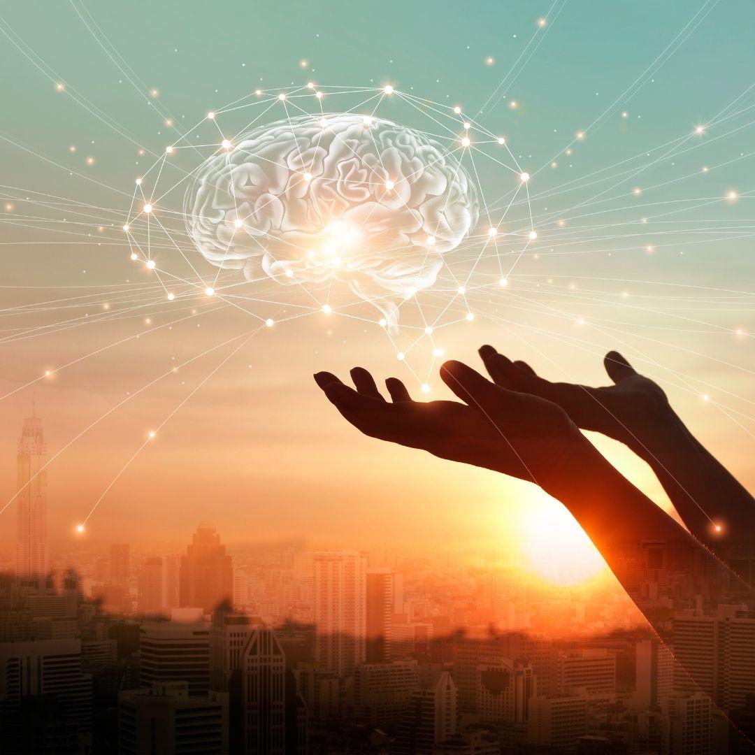 Increasing your intelligence